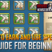 How to Earn and Use Speedups Guide Rise of Kingdoms