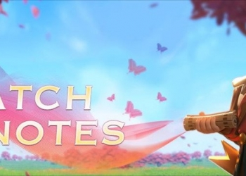 ROK Patch Notes 1.0.32