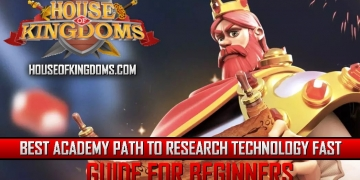 Best Academy Path Research Technology Fast