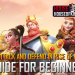 How to Attack and Defend Rise of Kingdoms Guide for Beginners