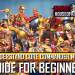 How to Understand Core Commander Mechansims Rise of Kingdoms Guide