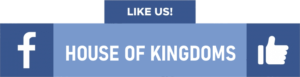 Follow House of Kingdoms on Facebook