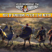 Rise of Kingdoms Patch Notes 1.0.48