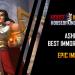 Best Ashoka Immortal Guide Infinity Kingdom