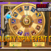 Best Lucky Spin Event Infinity Kingdom Guide