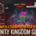 Best Titantula Chase Event Infinity Kingdom Guide