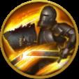 Aggress Sethallia Skill Raid Shadow Legends