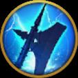 Annihilating Hit Lord Champfort Skill Raid Shadow Legends