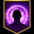 Aura Sethallia Skill Raid Shadow Legends