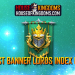 Best Banner Lords Index Guide Raid Shadow Legends
