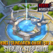 Best Wishing Foundation Guide Infinity Kingdom