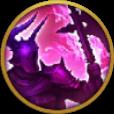 Earthshaker Lord Champfort Skill Raid Shadow Legends