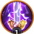 El Cid Conquest Skill Infinity Kingdom