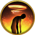 Head Ringer Cillian the Lucky Skill Raid Shadow Legends