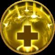 Lordly Embrace Sethallia Skill Raid Shadow Legends