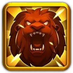 Roar of the Tiger Rise of Kingdoms Skill