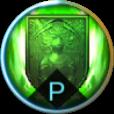 Thornsphere Lord Champfort Skill Raid Shadow Legends